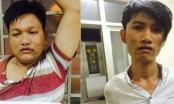 TP HCM: Đặc nhiệm nổ súng bắn 2 kẻ cướp giật