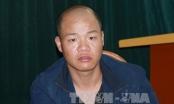 Sơn La: Xuyên đêm lùng bắt kẻ giết người