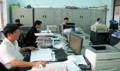 Cách tính lương của cán bộ, công chức
