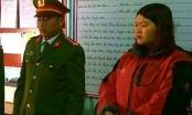 Hà Giang: Nữ giáo viên lừa đảo chạy việc, chiếm đoạt hàng trăm triệu đồng