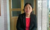 Vụ người dân tố bị lừa đảo chiếm đoạt tài sản ở Thái Bình: Công an huyện Hưng Hà gần 2 năm chưa thể kết luận điều tra?