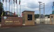 Bình Phước: Làng quê khốn khổ vì nhà máy phân bón gây ô nhiễm