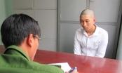 Ninh Thuận: Bắt đối tượng dâm ô trẻ em tại nhà