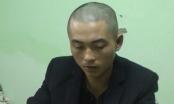 Lào Cai: Dọa giết chó, nghịch tử nghiện ma túy chém luôn mẹ già