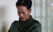 Vĩnh Long: Bắt giam kẻ hiếp dâm bé gái 10 tuổi mang thai