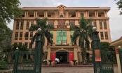 Lạng Sơn: Sai phạm nghiêm trọng trong đầu tư xây dựng dự án cơ bản