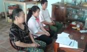 Mức án nào cho kẻ xâm hại bé 14 tuổi ở Thanh Hóa?