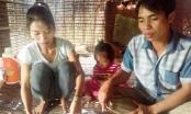 Nhiều nghi vấn tiêu cực trong xét tuyển công chức cấp xã tại tỉnh Bình Định