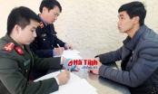 Hà Tĩnh: Khởi tố đối tượng lợi dụng quyền tự do, dân chủ