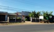 Đắk Lắk: Hai cha con chết bất thường trong nhà nghỉ