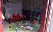 Cần có hình phạt đích đáng cho kẻ đang tâm sát hại cả gia đình ở Bắc Ninh