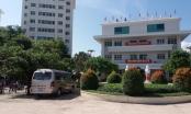 Bình Định: Thanh tra bệnh viện khai man bằng cấp vẫn được bầu làm lãnh đạo