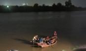 Hải Phòng: Rủ nhau tắm sông, 2 học sinh đuối nước