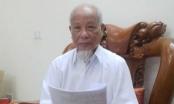 Vụ 30 năm đi đòi đất ở Hưng Yên: Còn nhiều khuất tất cần được làm rõ