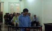 Giết cụ ông 91 tuổi, cựu sinh viên lĩnh án tử