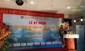 Bệnh viện Thể thao Việt Nam kỷ niệm 10 năm thành lập