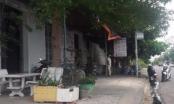Bình Thuận: Chủ quán nhậu đâm chết thực khách
