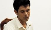 Vũng Tàu: Kẻ giết vợ, vứt thi thể dưới hầm cầu 4 năm trước ra đầu thú