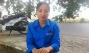 Hà Nội: Vụ tai nạn giao thông chết người và những uẩn khúc cần được sáng tỏ