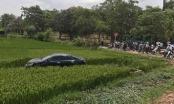 Bắc Ninh: Khởi tố vụ ô tô điên đâm 3 học sinh tử vong