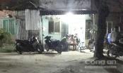 Bình Dương: Hàng xóm đánh nhau, một người chết