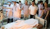 Luật sư phân tích tính pháp lý xung quanh vụ 7 bệnh nhân tử vong sau khi chạy thận