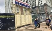 Hà Nội: Khiếu nại kéo dài quanh dự án Tây Nam Kim Giang