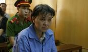 14 năm trốn nã, nữ phụ hồ vẫn không thoát khỏi vòng lao lý