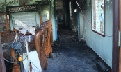 Khánh Hòa: Nghi án chồng sát hại vợ và con riêng rồi tự tử