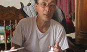 Tòa yêu cầu ông Hàn Đức Long chứng minh thiệt hại trong quá trình oan sai