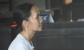 Chồng tố cáo khiến vợ phải ngồi tù vì tự ý bán nhà