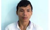 Bình Dương: Lời khai kẻ giết bạn gái trong căn phòng khóa trái cửa