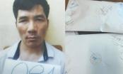 Thanh Hóa: Phá tụ điểm ma túy