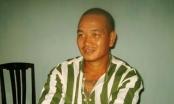Trong trại giam, Hải Bánh thổ lộ: Đời giang hồ chỉ phục riêng Khánh Trắng