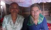 Bước qua lời nguyền, vợ chồng cựu binh cứu những đứa trẻ suýt bị chôn sống