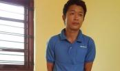 Bắc Giang: Giết người vì bị vu oan trộm tiền 2 năm trước