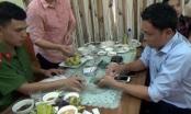 Bộ Công an thông tin chính thức vụ nhà báo Duy Phong bị bắt giữ