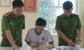 Sự cố chạy thận ở Hòa Bình: Cần xem lại cơ sở pháp lý của việc khởi tố bác sĩ Lương