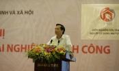 Ra đời Mạng lưới Người cai nghiện ma túy thành công Việt Nam