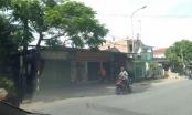 Hà Tĩnh: Nổ súng tại quán ăn, một thanh niên tử vong