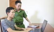 Bắt giữ 2 kẻ chuyên trộm tài khoản Facebook, chiếm đoạt tài sản
