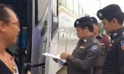 Đi du lịch Thái Lan: Du khách bị bỏ rơi, hướng dẫn viên bị bắt giữ - nguyên nhân do đâu?