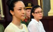 Vụ án Hoa hậu Phương Nga: Kiến nghị điều tra việc hối lộ cán bộ trại giam