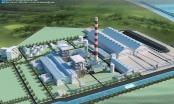 """Dự án nhà máy nhiệt điện Thái Bình 2: Bất thường sau việc một liên danh bị """"loại thầu""""?"""