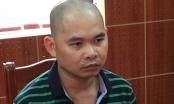 Lạng Sơn: Đột nhập phòng trọ nữ hiếp dâm rồi cướp tài sản