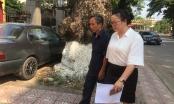 Người tù oan Hàn Đức Long lần thứ 3 yêu cầu công khai xin lỗi