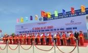 Khai thác và đưa vào sử dụng Dự án xây dựng đường cao tốc Đà Nẵng – Quảng Ngãi