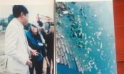 Vụ lãnh đạo xã bật đèn xanh san lấp ao trái phép ở Hưng Yên: Bao giờ mới giải quyết dứt điểm?