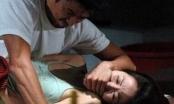 Chồng bị kết tội hiếp dâm cô hàng xóm, vợ bất ngờ kêu oan