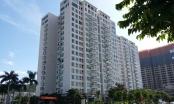 Quảng Ninh: Ban quản trị chung cư tuỳ tiện nâng giá, cư dân kêu cứu